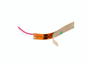 EUROLITE LED Ribbon