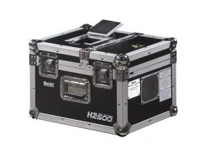 ANTARI HZ-500E Hazer