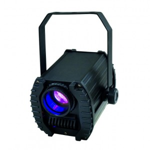 EUROLITE LED MF-100 Flowereffekt