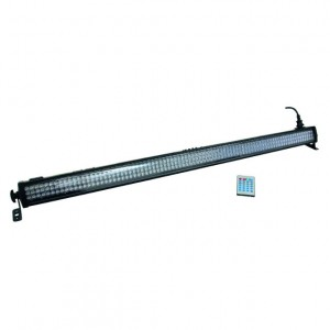 EUROLITE LED BAR-252 UV 10mm 15° inkl IR
