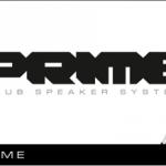 PSSO PRIME – Club Speaker System