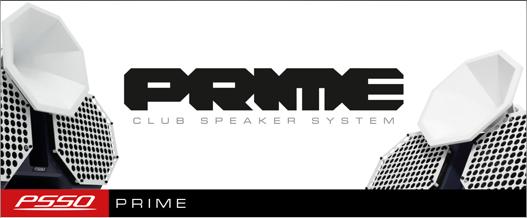 PSSO Prime
