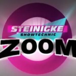 Neues Videoformat – STEINIGKE ZOOM