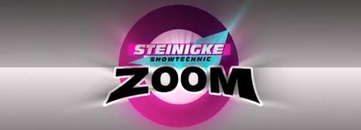 Steinigke Zoom