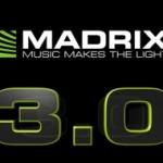 MADRIX® 3 jetzt bei Steinigke erhältlich!