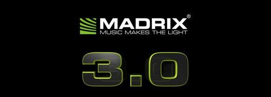 madrix