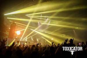 toxicator2013-2803