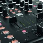 Omnitronic CMX-2000 überzeugt im Test