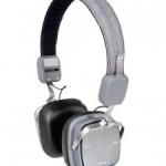"""""""Business Class"""" der Kopfhörer: Omnitronic SHP-777BT überzeugt im Test"""